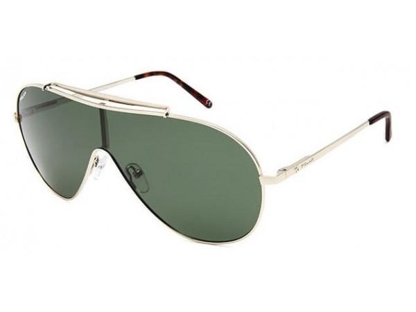 Slnečné okuliare POLAR Viper 02/G