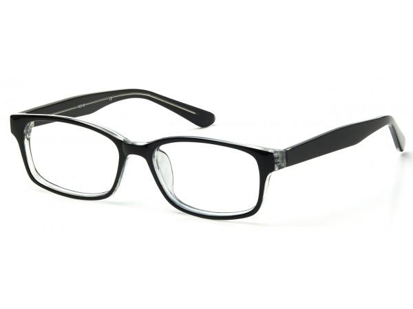Pánske Retro okuliare Tommy