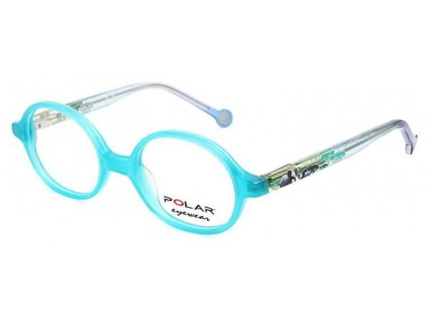 Detské okuliare POLAR Young 20 19