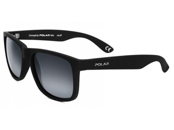 Slnečné okuliare POLAR 323 02