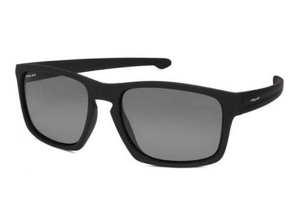 Slnečné okuliare POLAR 351 76