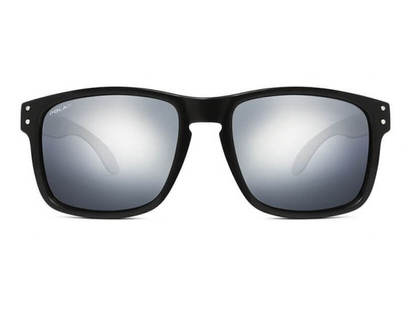 Slnečné okuliare POLAR 358 77/B