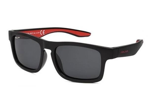 Detské slnečné okuliare POLAR 5003 75