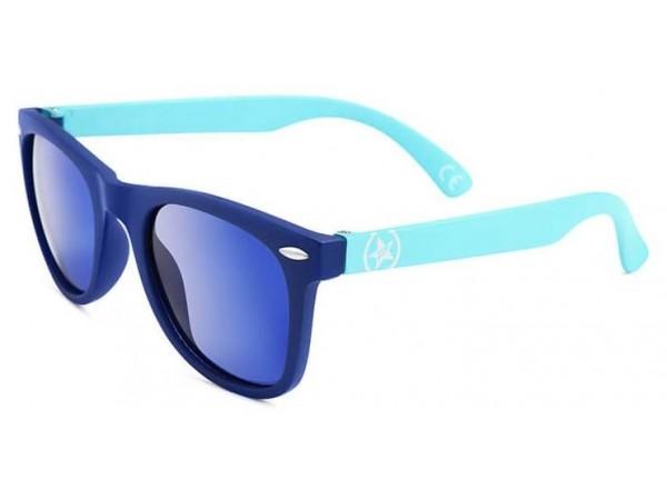 Detské slnečné okuliare POLAR 5005 20