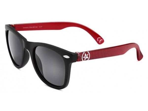 Detské slnečné okuliare POLAR 5005 75