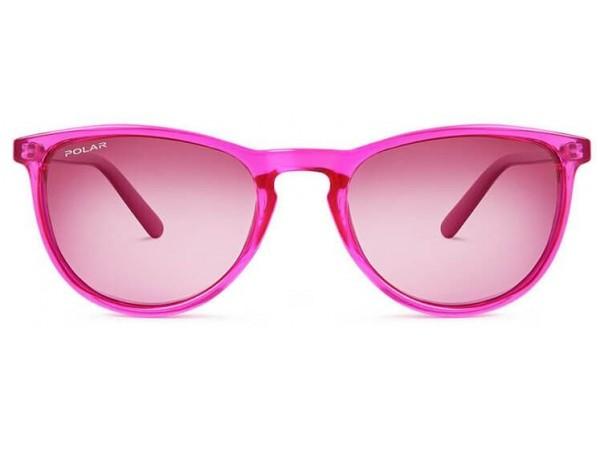 Detské slnečné okuliare POLAR 5007 8