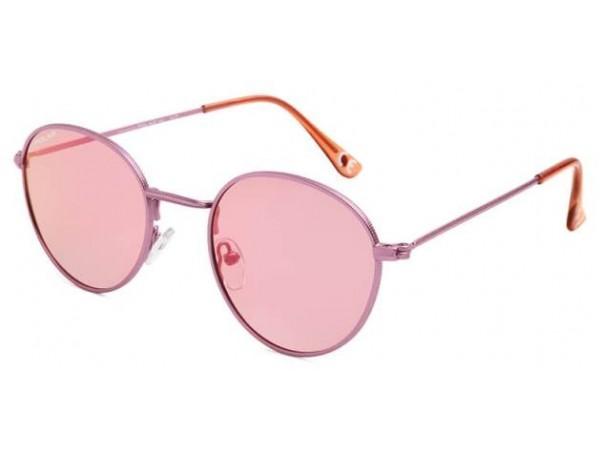 Detské slnečné okuliare POLAR 532 08