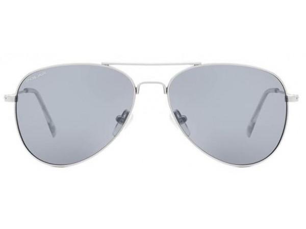 Detské slnečné okuliare POLAR 533 12/B -1