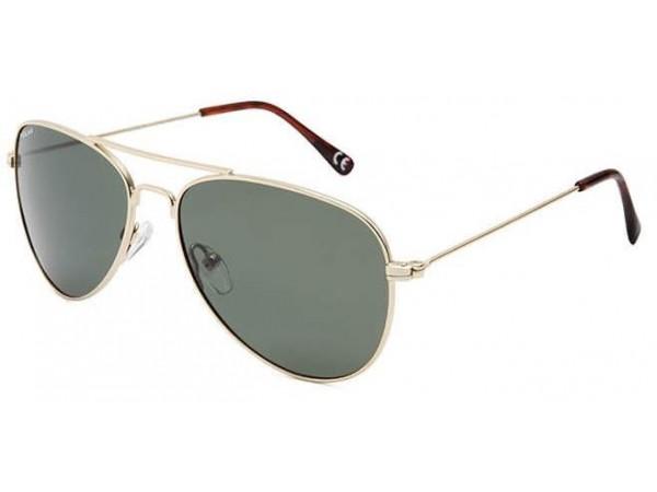 Detské slnečné okuliare POLAR 533 02