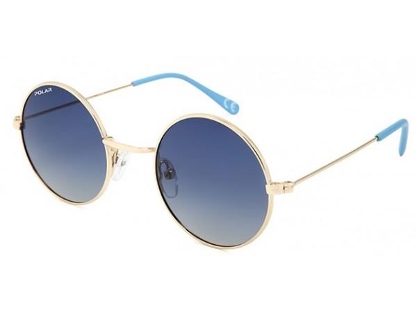 Detské slnečné okuliare POLAR 572 02/Q