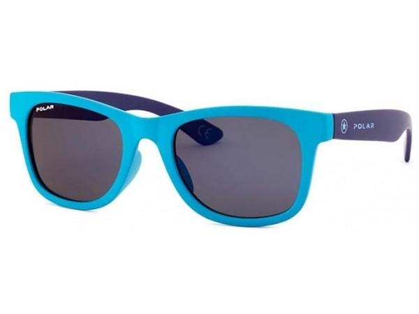Detské slnečné okuliare POLAR 576 20