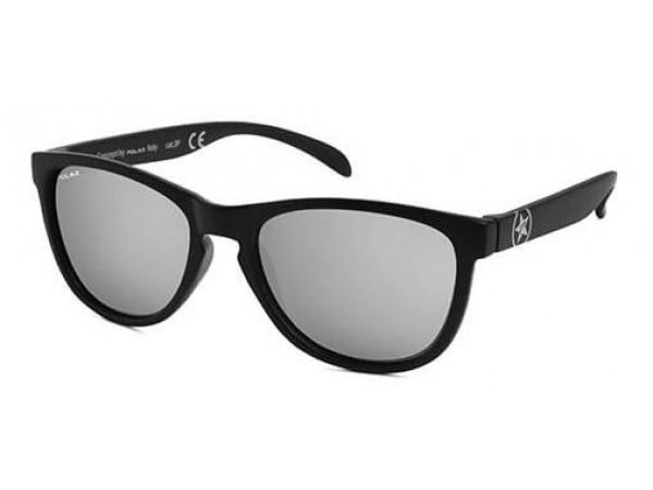 Detské slnečné okuliare POLAR 593 76