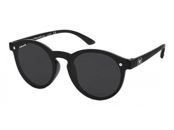 Detské slnečné okuliare POLAR 596 76