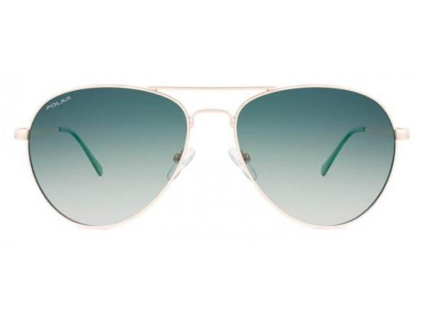 Slnečné okuliare POLAR 664 02GR