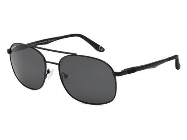 Slnečné okuliare POLAR 755 76