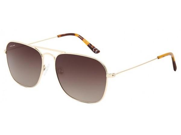 Slnečné okuliare POLAR 883 02/R