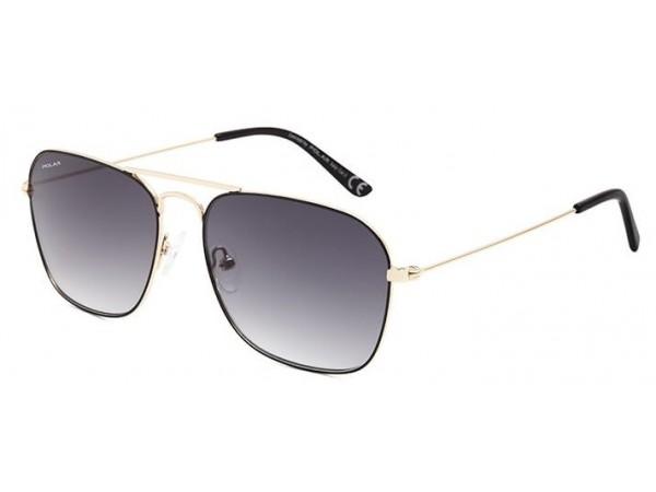 Slnečné okuliare POLAR 883 78