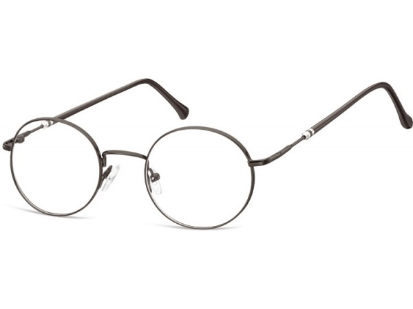 Unisex dioptrické okuliare 926D