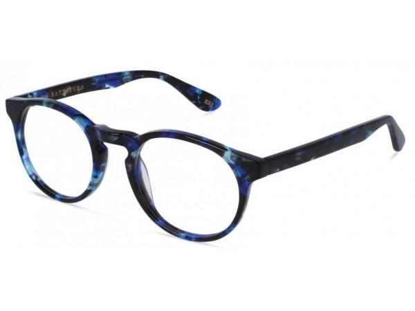 Unisex dioptrické okuliare Angelo Blue