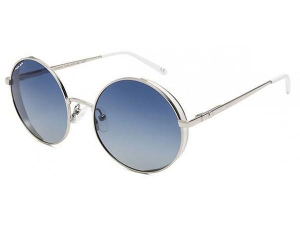 Slnečné okuliare POLAR Beverly 10