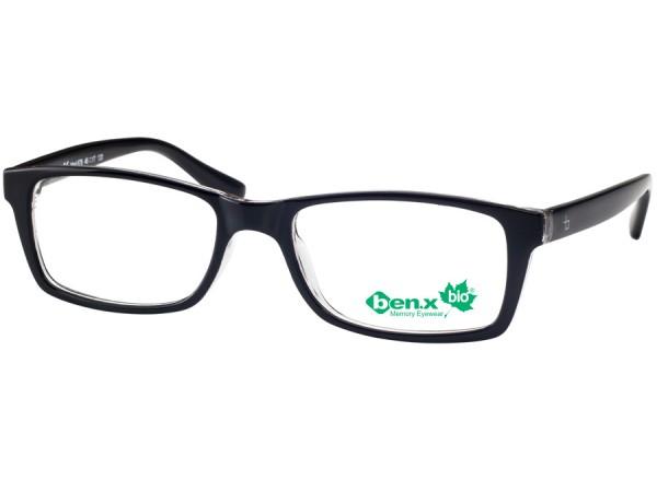 Detské okuliare ben.x Bio 676