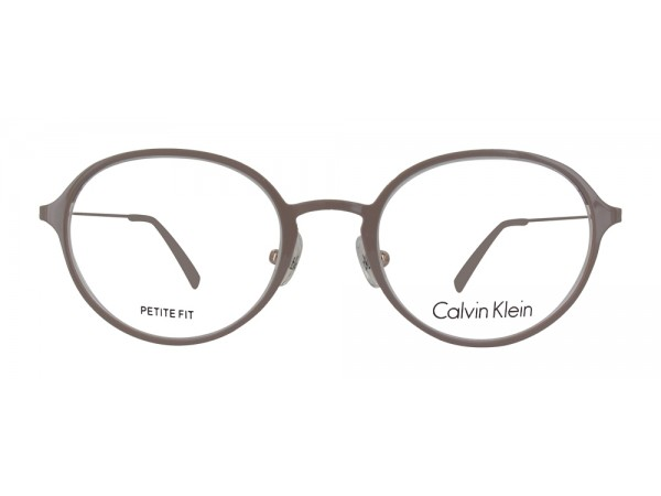 Dámske okuliare Calvin Klein CK5433