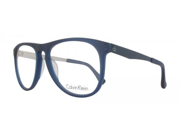 Pánske okuliare Calvin Klein CK5888