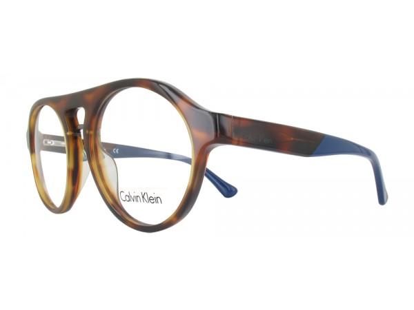 Pánske okuliare Calvin Klein CK5926