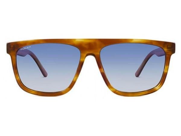 Slnečné okuliare POLAR Clayton 429