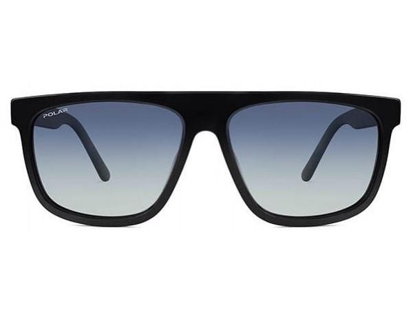 Slnečné okuliare POLAR Clayton 77/F
