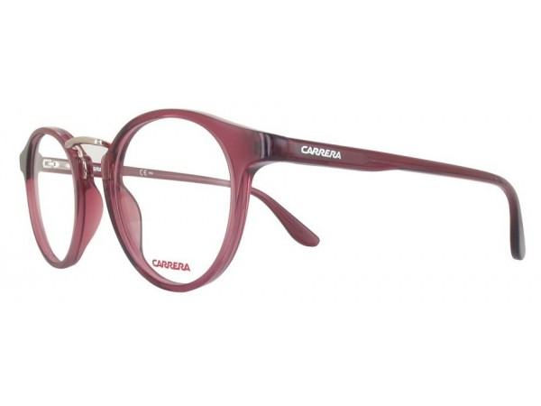 Dámske dioptrické okuliare Carrera CA 6645
