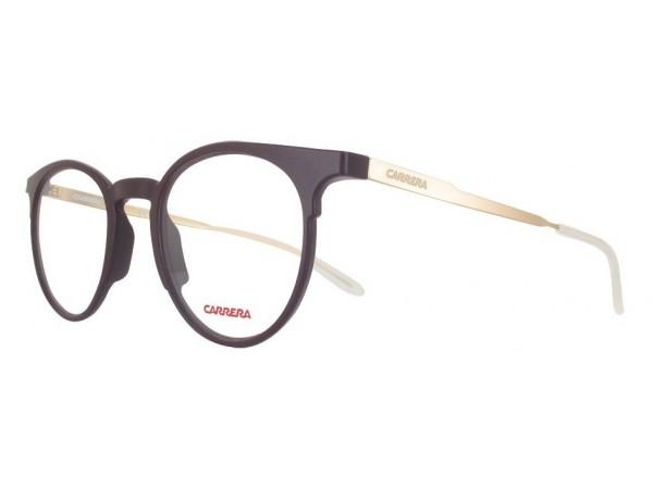 Dioptrické okuliare Carrera CA 6665