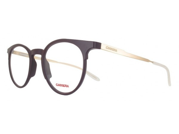 Dámske dioptrické okuliare Carrera CA 6665