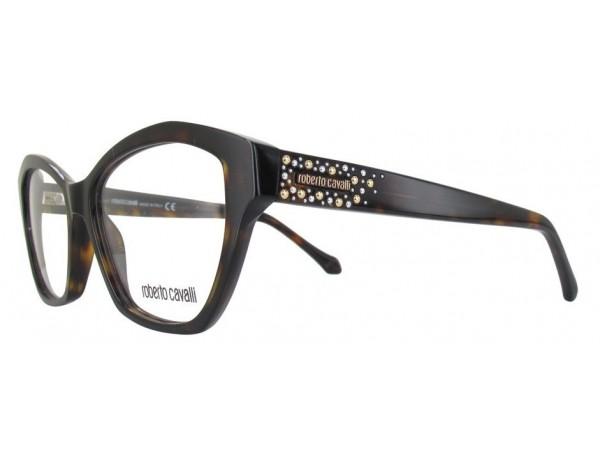 Dámske okuliare Roberto Cavalli RC5038