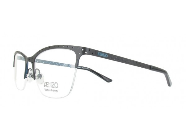 Dámske dioptrické okuliare KENZO KZ2256
