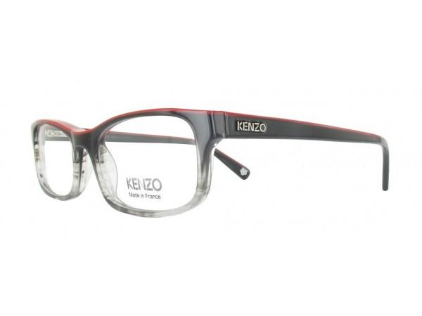 Dámske dioptrické okuliare KENZO KZ4184
