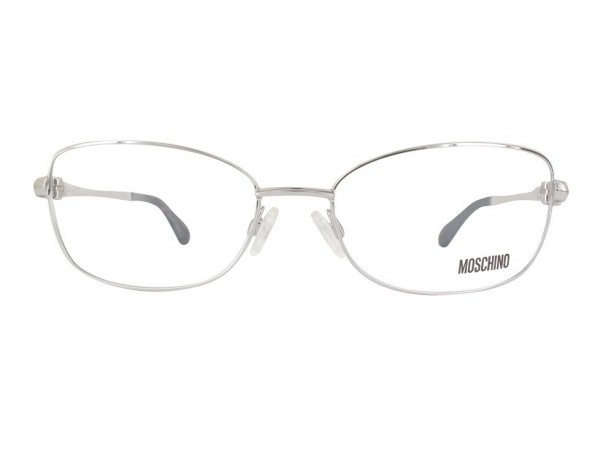 Dámske dioptrické okuliare MOSCHINO MO205