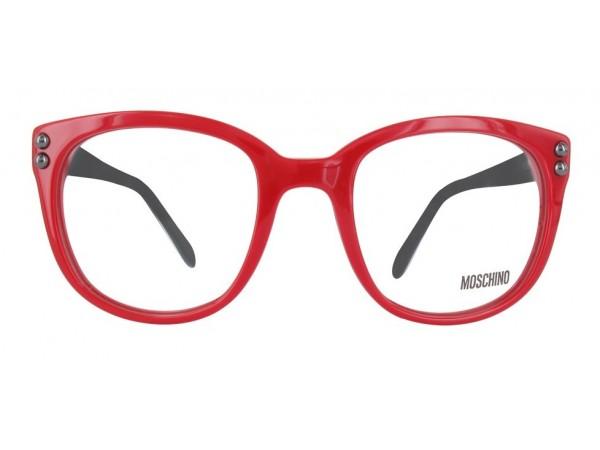 Dámske dioptrické okuliare MOSCHINO MO229V-2