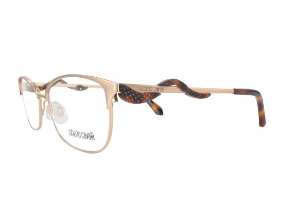 Dámske okuliare Roberto Cavalli RC5006