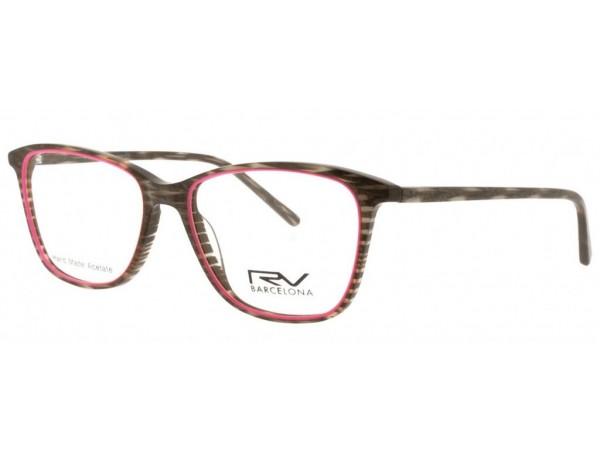 Dioptrické okuliare RV254 C5