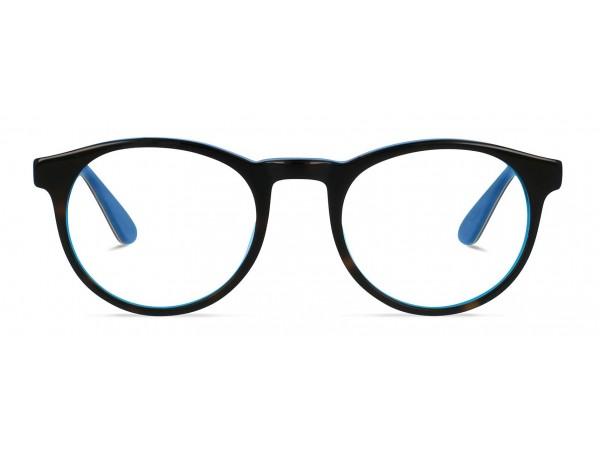 Unisex dioptrické okuliare Jacky Brown