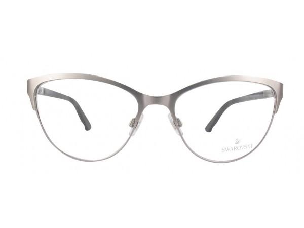Dámske dioptrické okuliare Swarovski SK5168-2