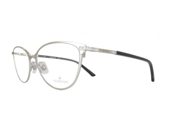 Dámske dioptrické okuliare Swarovski SK5186-017