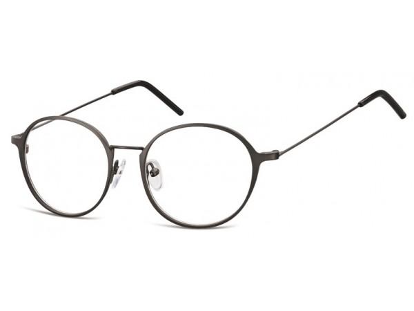 Unisex dioptrické okuliare 971
