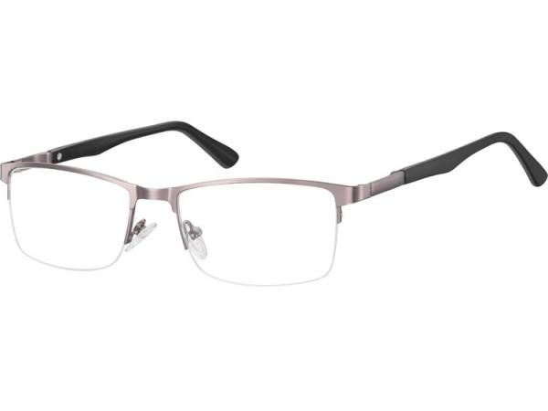 Pánske dioptrické okuliare 996D