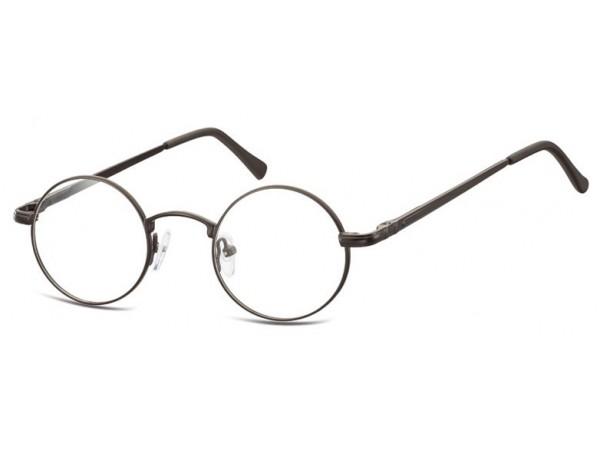 Unisex dioptrické okuliare M5