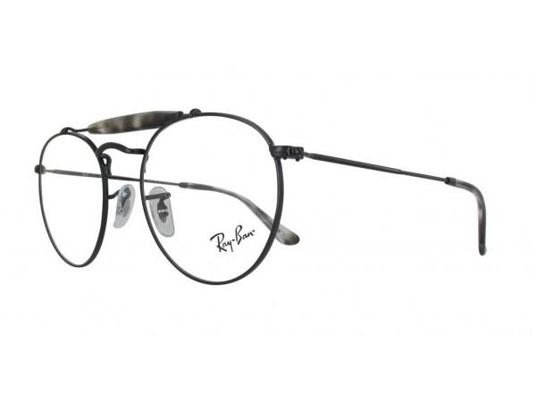 Dioptricke-okuliare-Ray-Ban-RX3747V-2760-50
