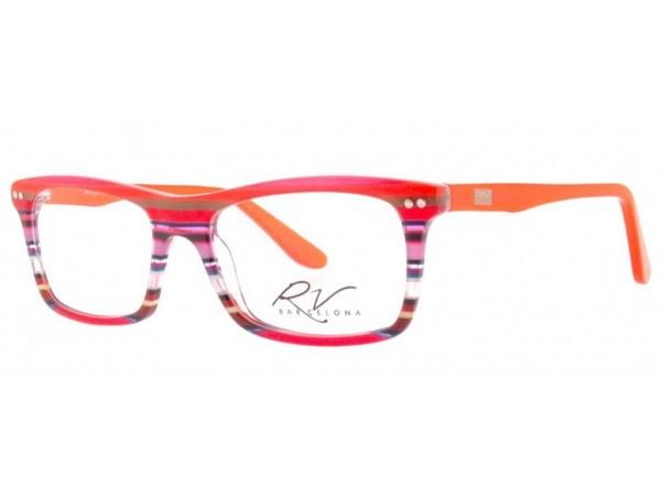 Dioptrické okuliare RV250 C1