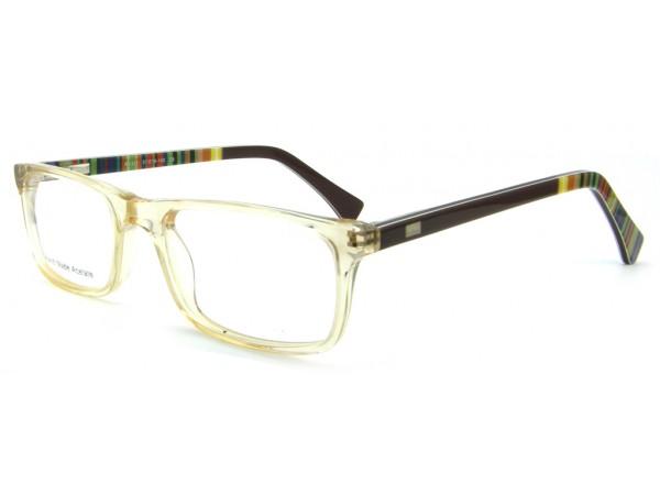 Dioptrické okuliare RV321 C6