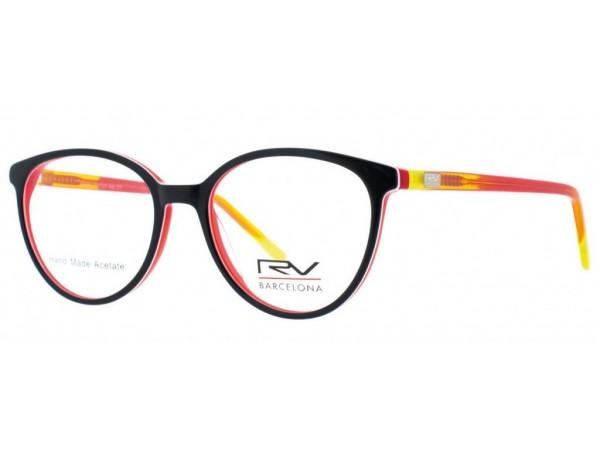 Dioptrické okuliare RV324 C1